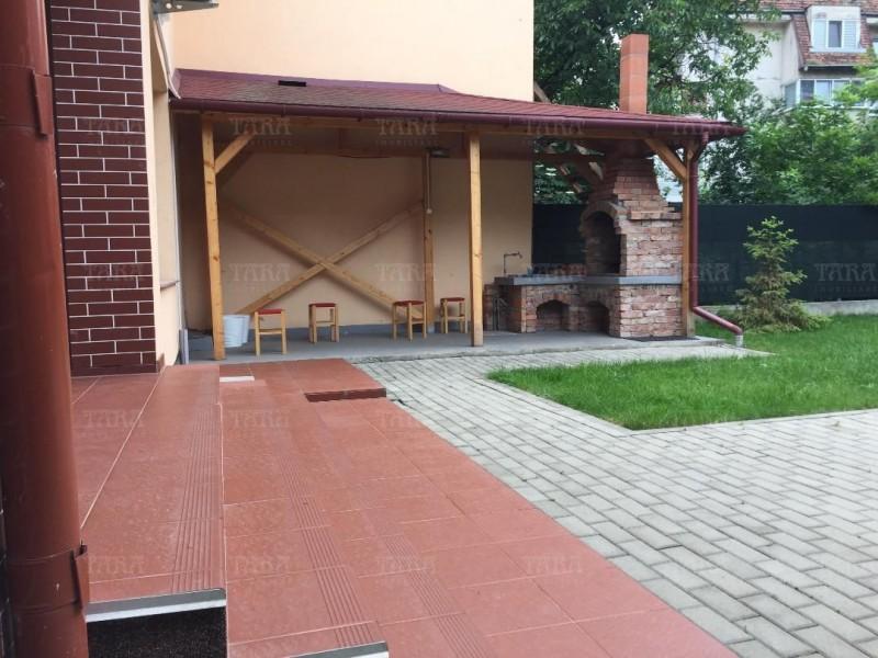 Casa Cu 5 Camere Gheorgheni ID I958434 18