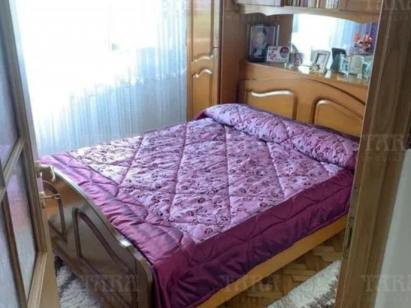 Apartament Cu 3 Camere Manastur ID V938078 5