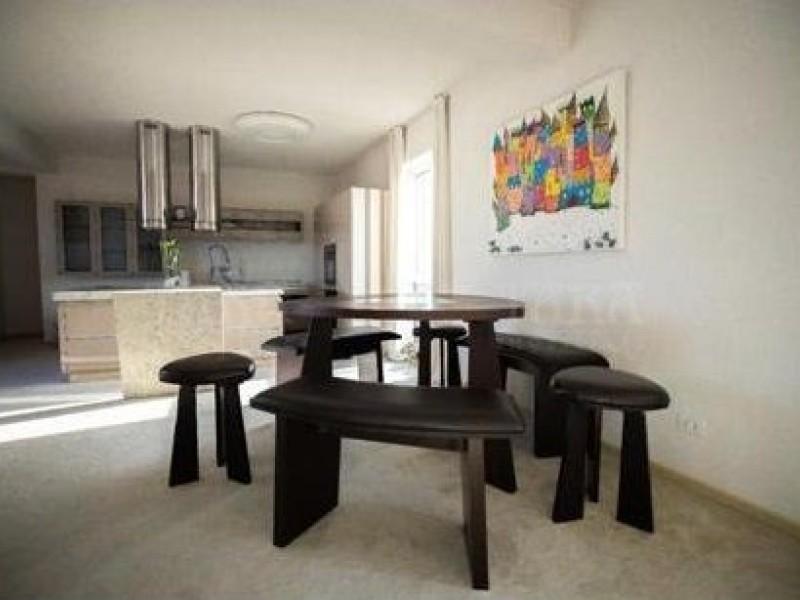 Apartament Cu 3 Camere Marasti ID V1142286 5
