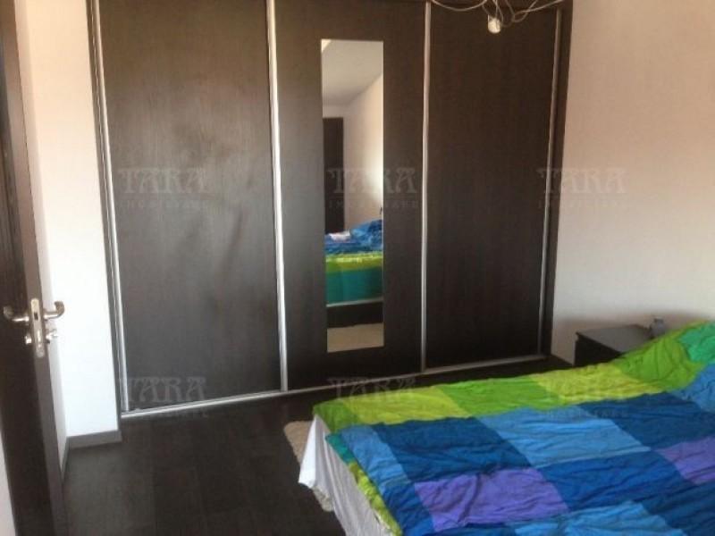 Apartament Cu 2 Camere Floresti ID V525577 4