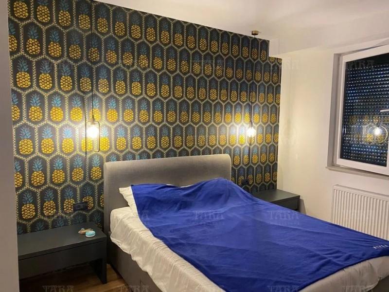 Apartament Cu 2 Camere Gheorgheni ID V1279041 4