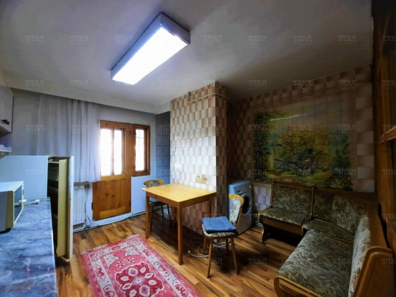 Apartament Cu 2 Camere Marasti ID V1219165 2
