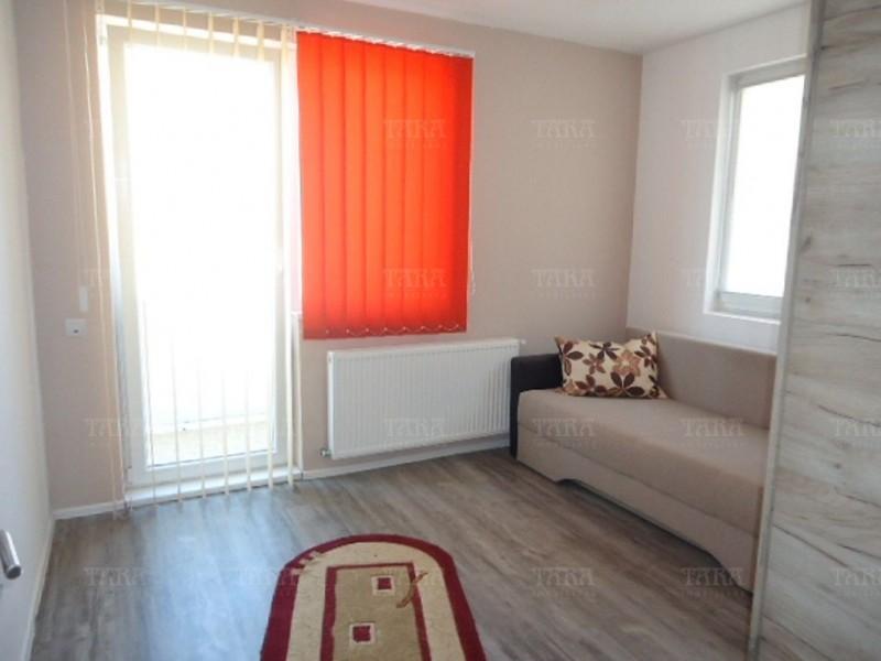 Apartament Cu 3 Camere Floresti ID V776911 4
