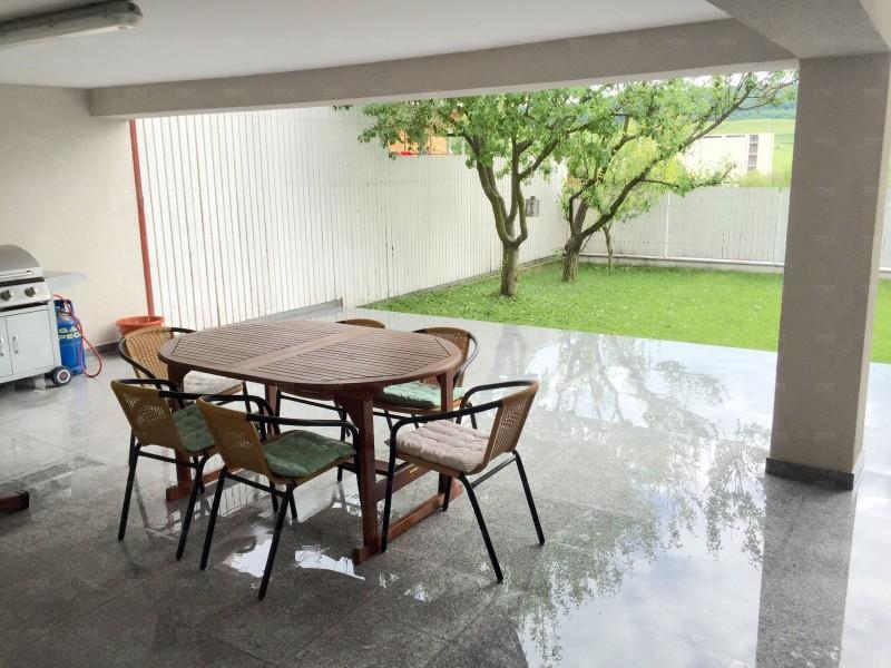 Casa Cu 4 Camere Baciu ID V289865 19