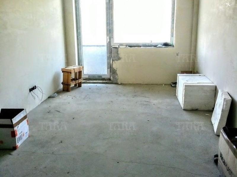 Apartament Cu 2 Camere Dambul Rotund ID V670051 3