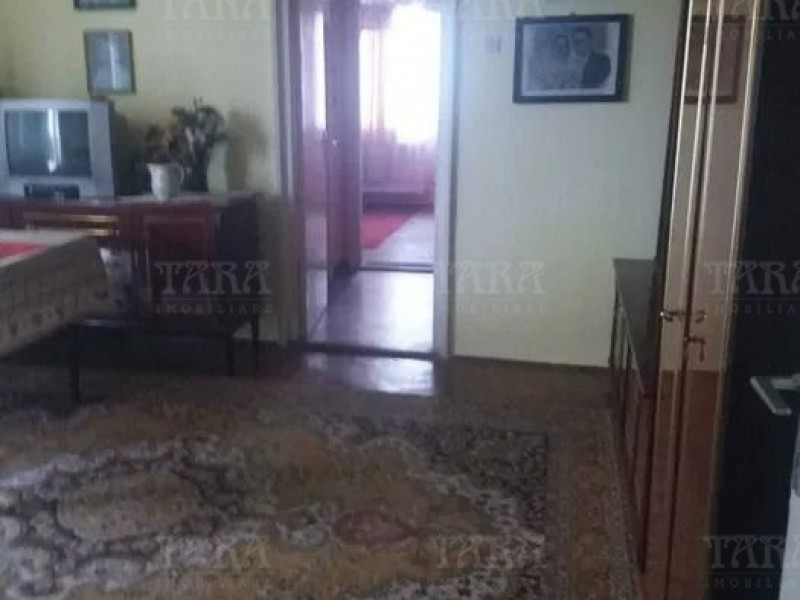 Apartament Cu 3 Camere Gheorgheni ID V1320156 1