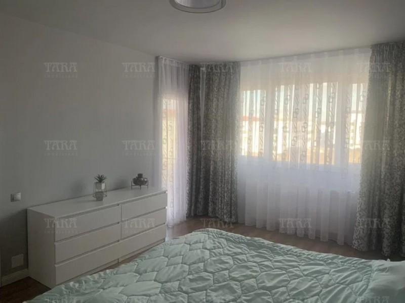 Apartament Cu 2 Camere Floresti ID V898896 4