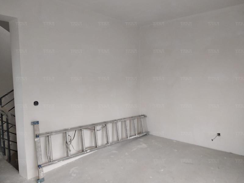 Casa Cu 4 Camere Gruia ID V733116 6