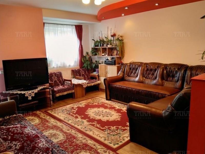 Apartament Cu 3 Camere Floresti ID V694876 1