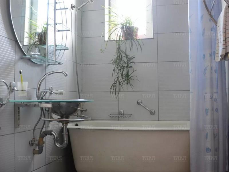 Apartament Cu 2 Camere Grigorescu ID V1278805 8