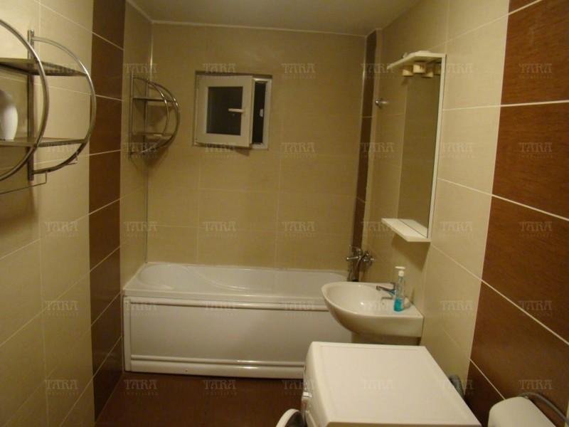 Apartament Cu 1 Camera Zorilor ID I704015 9