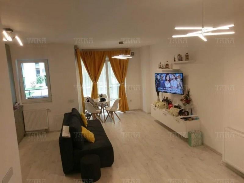 Apartament Cu 2 Camere Gheorgheni ID V1144452 1