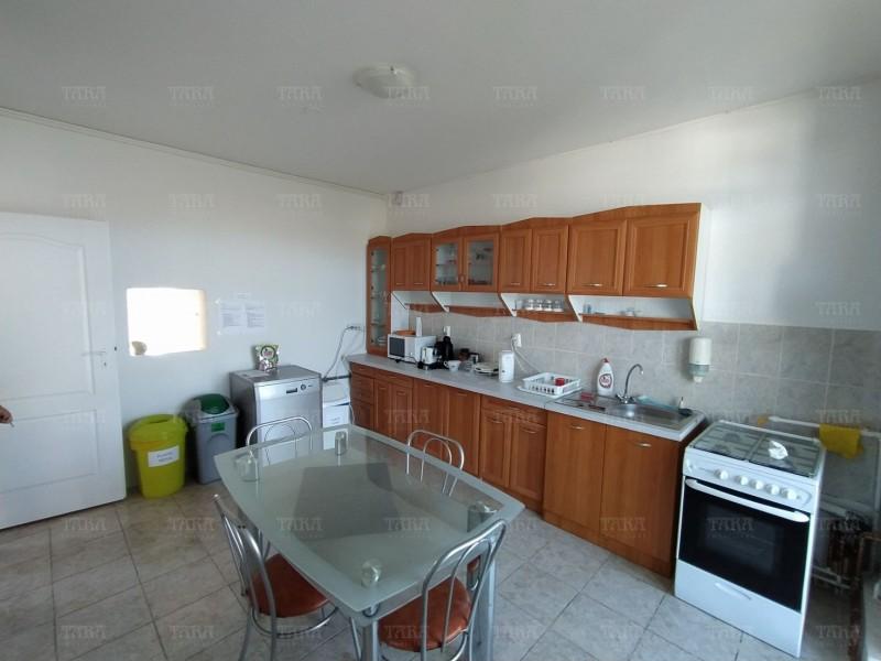 Casa Cu 11 Camere Buna Ziua ID I606516 11