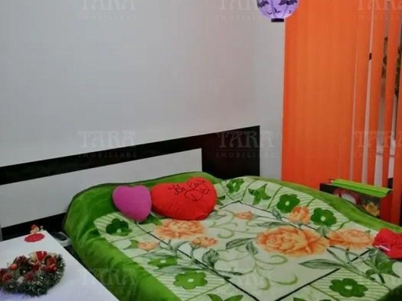 Apartament Cu 3 Camere Marasti ID V870210 6