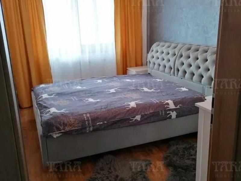 Apartament Cu 3 Camere Floresti ID V1088289 5