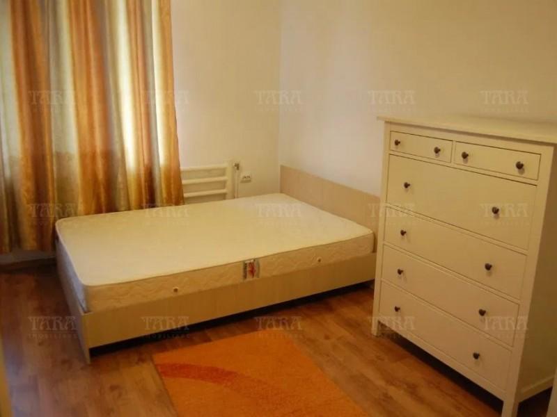 Apartament Cu 1 Camera Ultracentral ID V909601 6