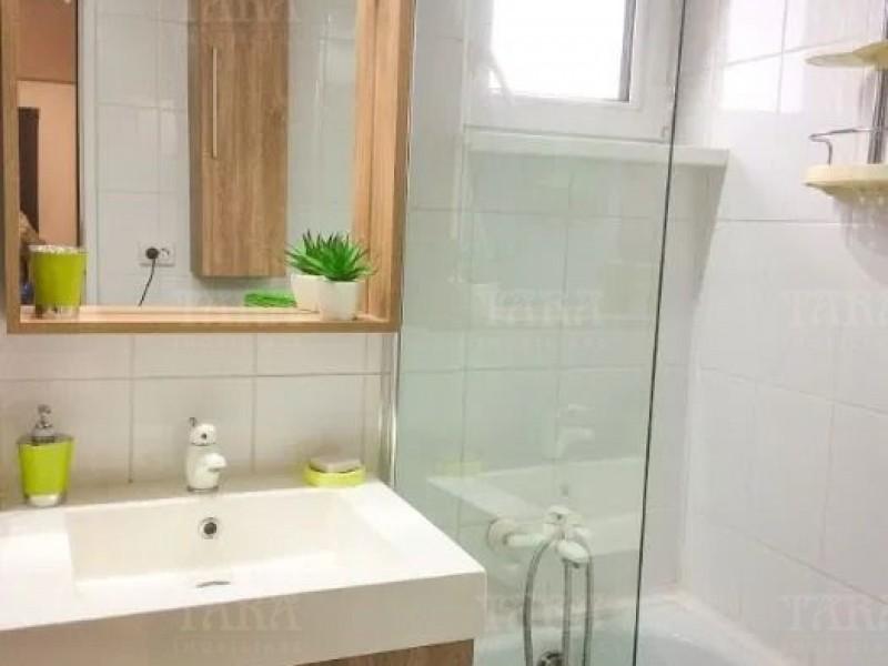 Apartament Cu 3 Camere Manastur ID V937099 7