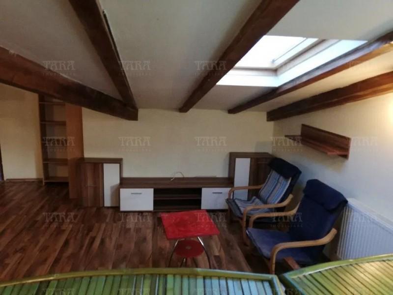 Apartament Cu 3 Camere Floresti ID V959512 1
