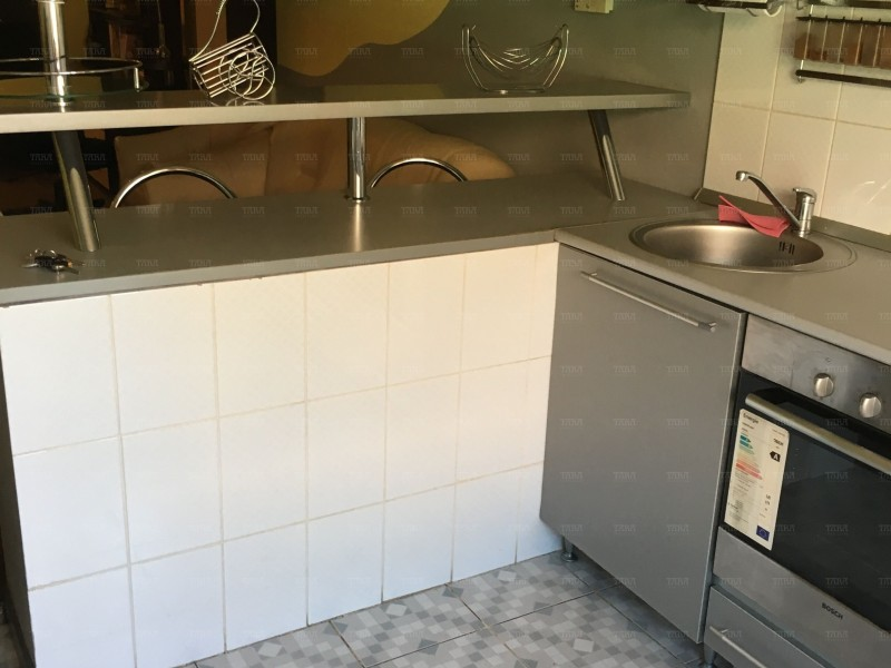 Apartament Cu 2 Camere Buna Ziua ID I281235 4