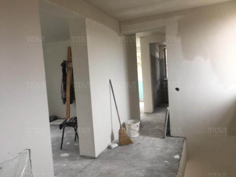 Casa Cu 4 Camere Iris ID V351472 5
