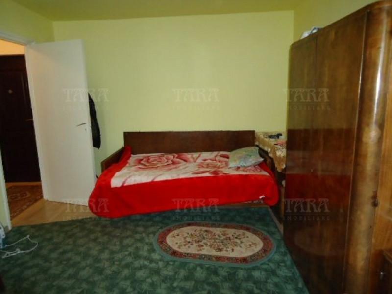 Apartament Cu 2 Camere Manastur ID V439228 5