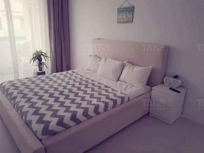 Apartament Cu 3 Camere Floresti ID V1032837 5