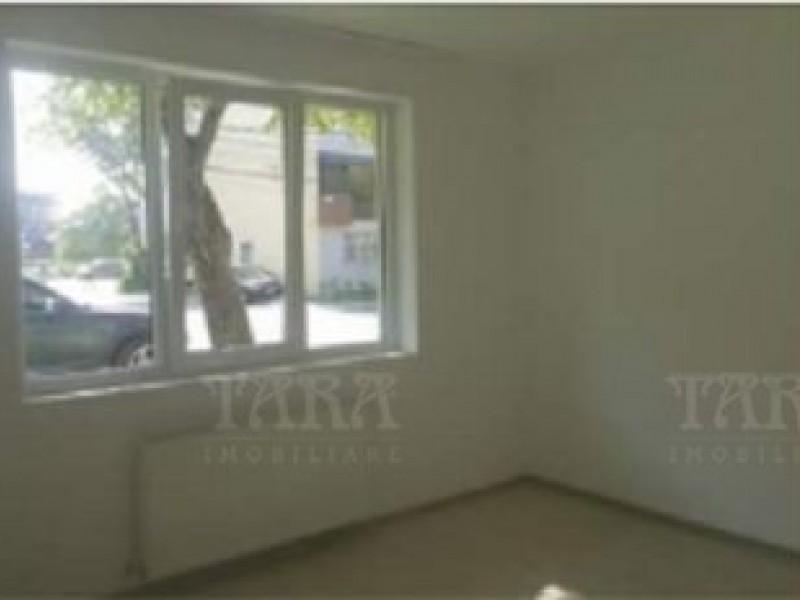 Apartament Cu 2 Camere Iris ID V525576 2