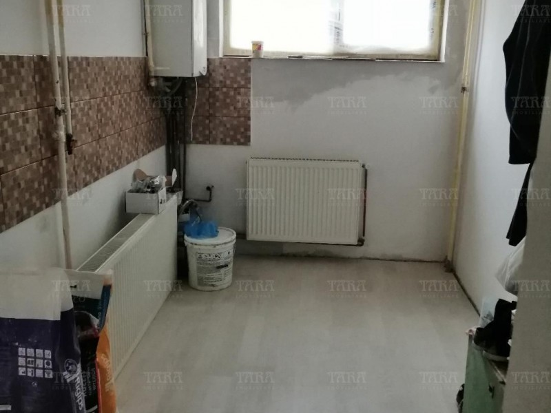 Apartament Cu 2 Camere Grigorescu ID V844858 2