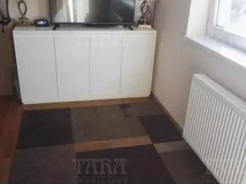 Apartament Cu 2 Camere Floresti ID V622434 1