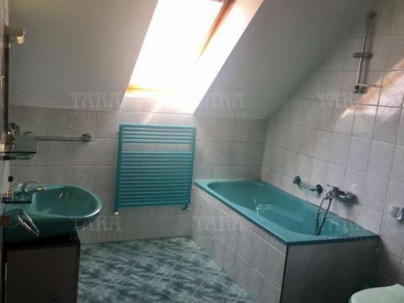 Casa Cu 4 Camere Gheorgheni ID I353692 5