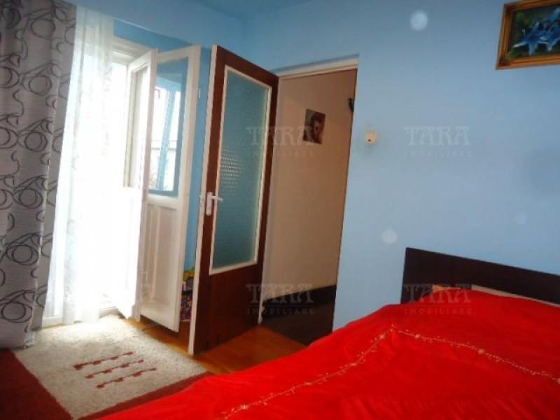 Apartament Cu 3 Camere Manastur ID V643947 4