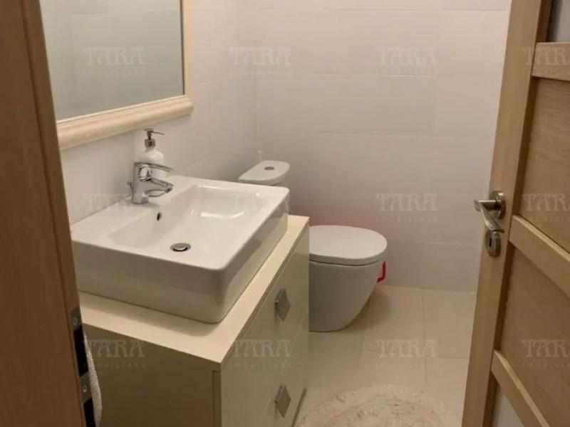 Apartament Cu 2 Camere Europa ID V1223154 7