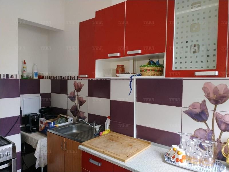 Casa Cu 4 Camere Iris ID V935301 1