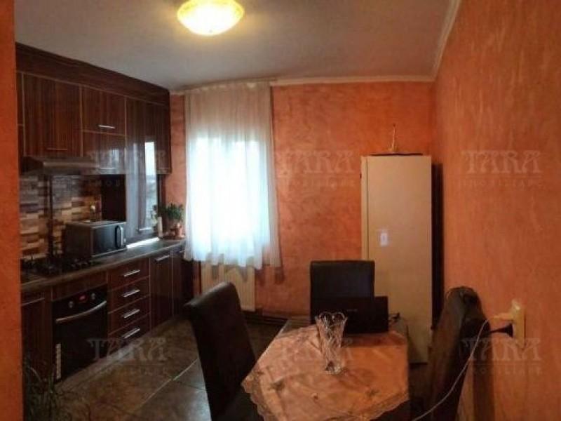 Apartament Cu 3 Camere Marasti ID V268816 3