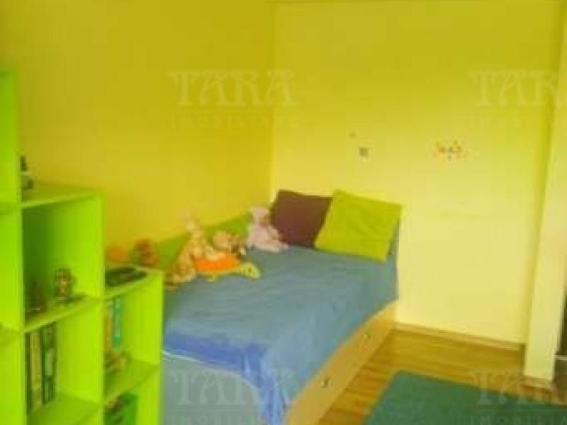 Apartament Cu 3 Camere Baciu ID V370749 4