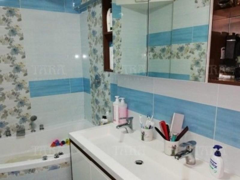 Apartament Cu 3 Camere Floresti ID V773490 6