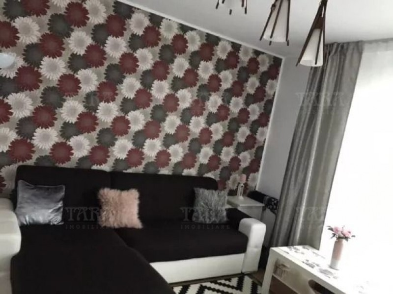 Apartament Cu 2 Camere Floresti ID V727442 2