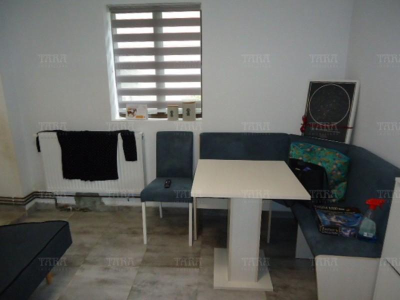Apartament Cu 2 Camere Zorilor ID V1223198 3