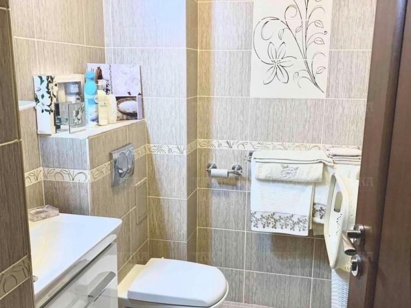 Apartament Cu 3 Camere Floresti ID V1139593 6