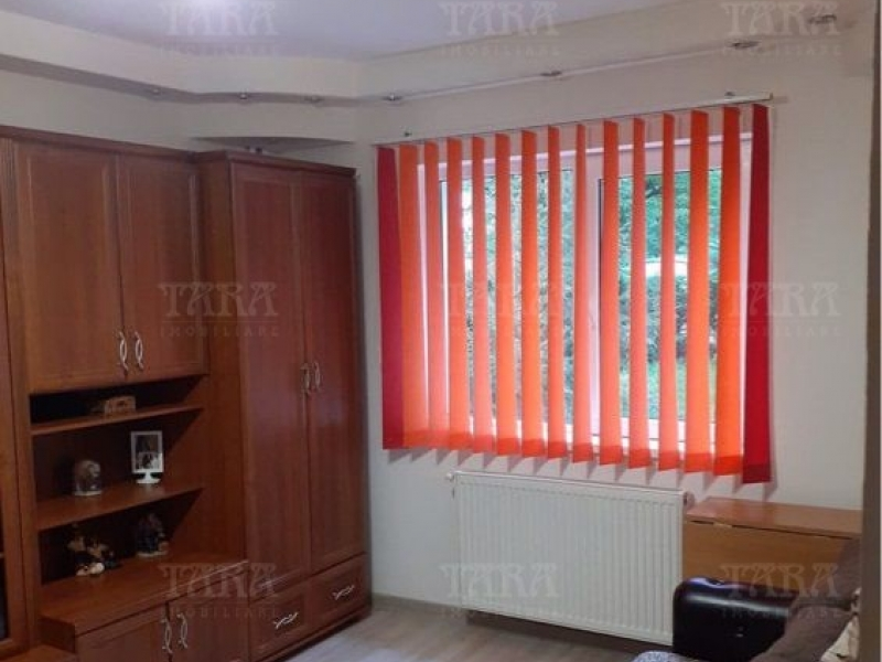 Apartament Cu 2 Camere Manastur ID V934181 1