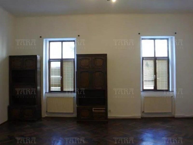 Apartament Cu 4 Camere Ultracentral ID V623919 1