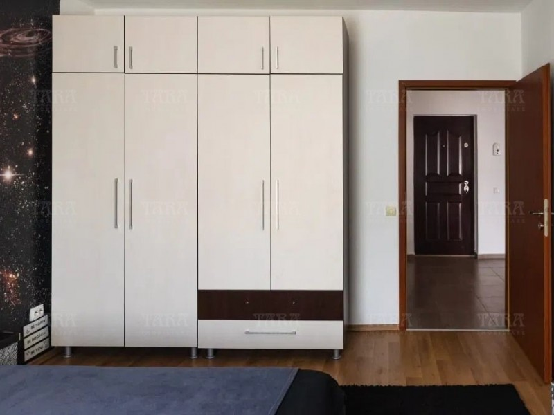 Apartament Cu 2 Camere Floresti ID V907160 5