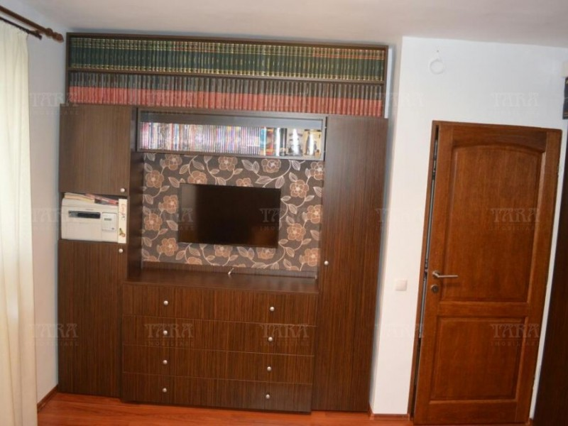 Apartament Cu 2 Camere Floresti ID V361540 4