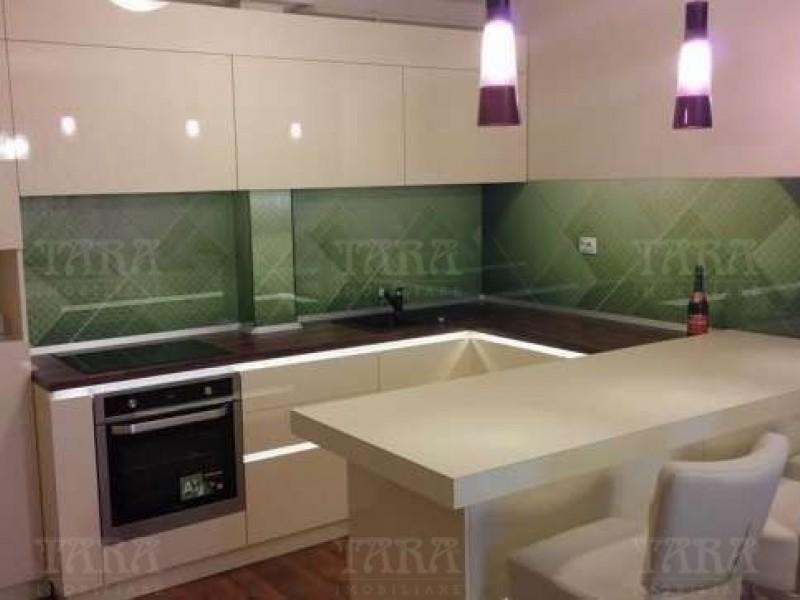 Apartament Cu 3 Camere Gruia ID V342154 1
