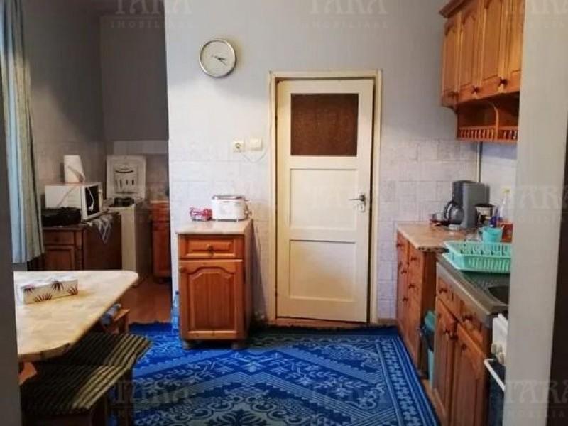 Casa Cu 3 Camere Gruia ID V1081344 2