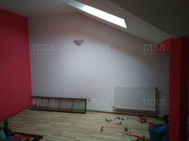 Apartament Cu 4 Camere Grigorescu ID V484778 5