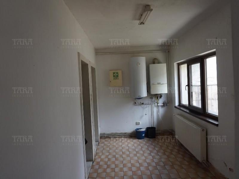 Casa Cu 4 Camere Someseni ID V262998 3