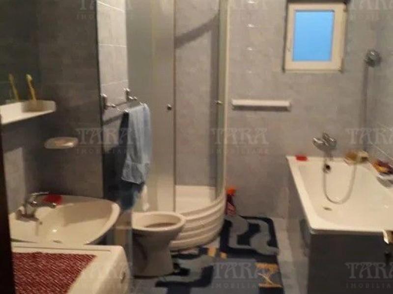 Apartament Cu 2 Camere Buna Ziua ID V865673 14