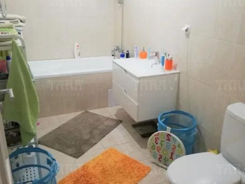 Apartament Cu 2 Camere Floresti ID V966578 7