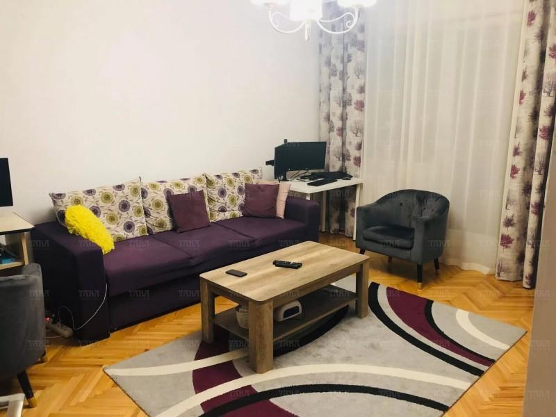 Apartament Cu 2 Camere Zorilor ID V1033105 5